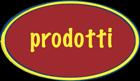 Prodotti-140