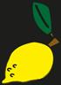 limone-70