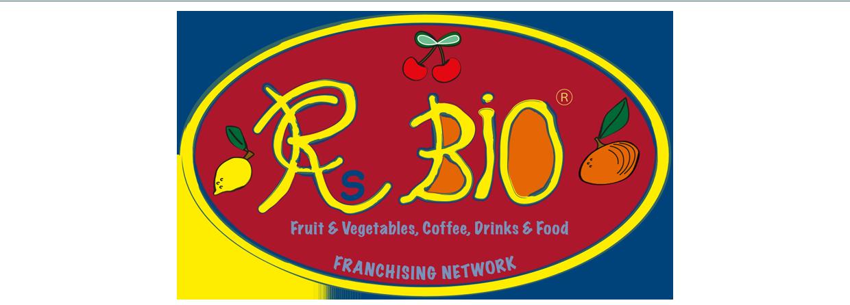 logo-RCS-Bio-1240-3