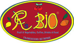 logo-RCS-Bio-300-2
