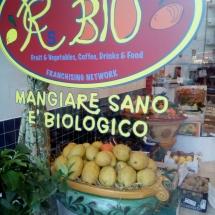 rcs bio1